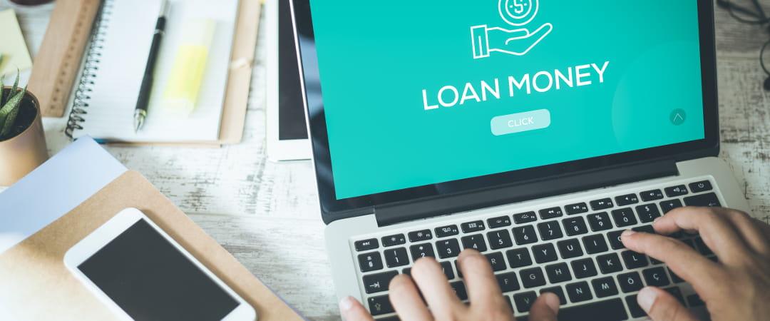 Profit Sharing loans