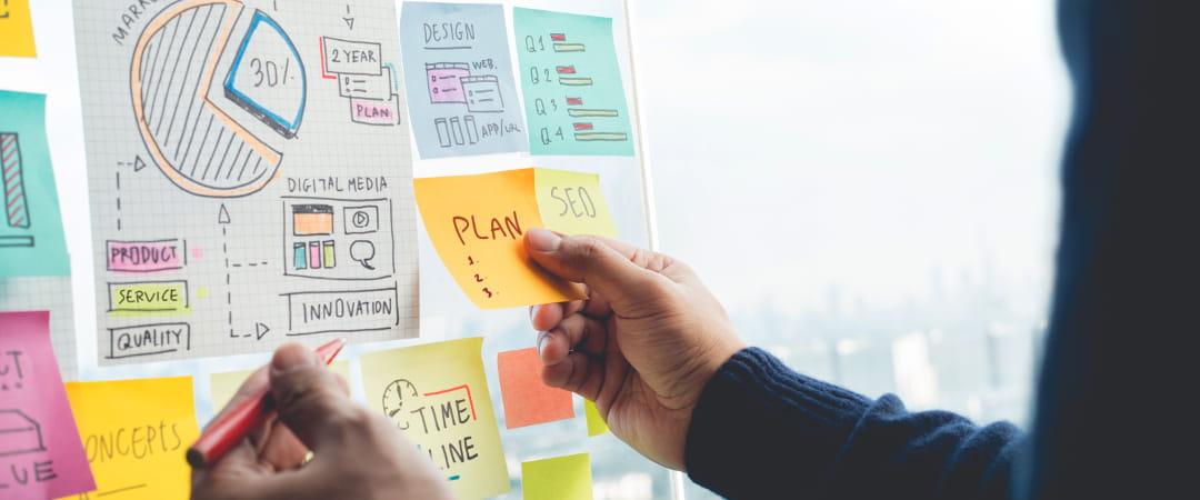 Plan Estratégico 2019 – 2022 de la Agencia Tributaria