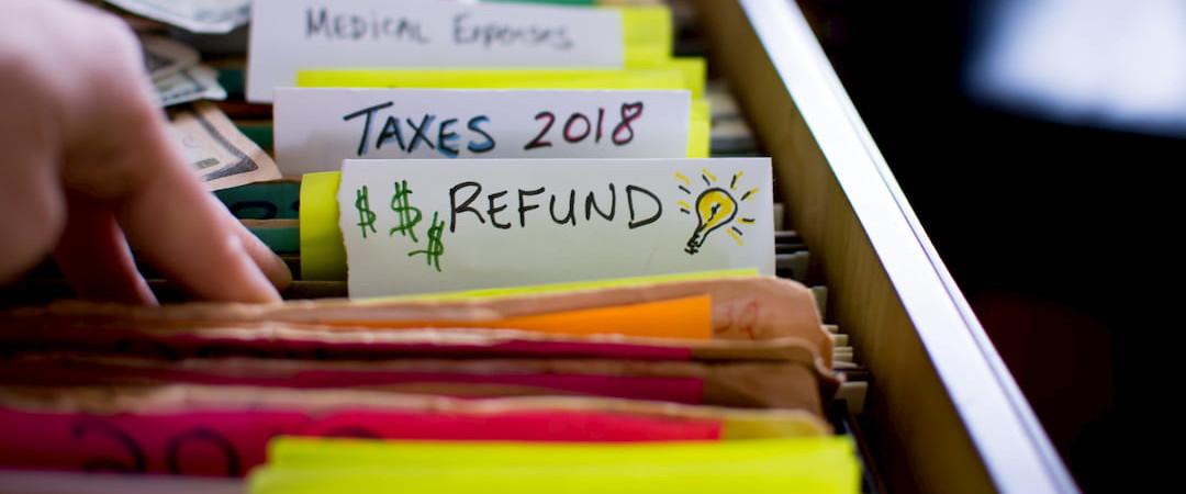 Cómo aplazar deudas tributarias cuando falta liquidez