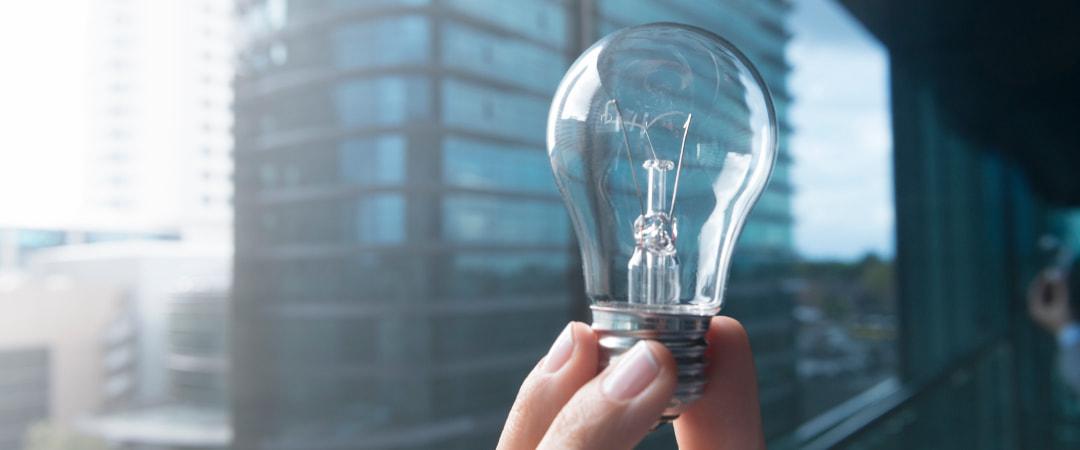 """""""Patent box"""": una estímulo fiscal para la promoción de actividades de innovación"""