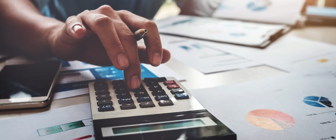 Spanish special tax schemes for joint ventures
