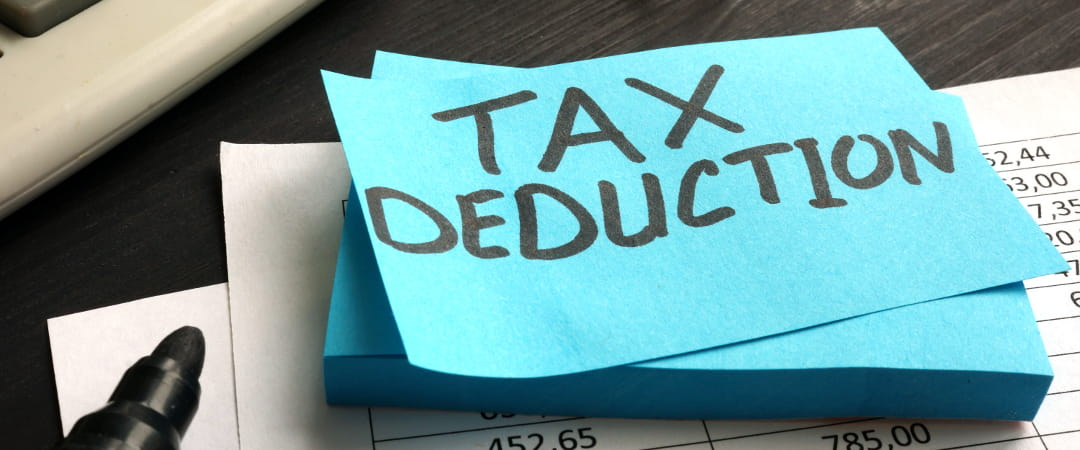 tax deduction of Directors fees is back