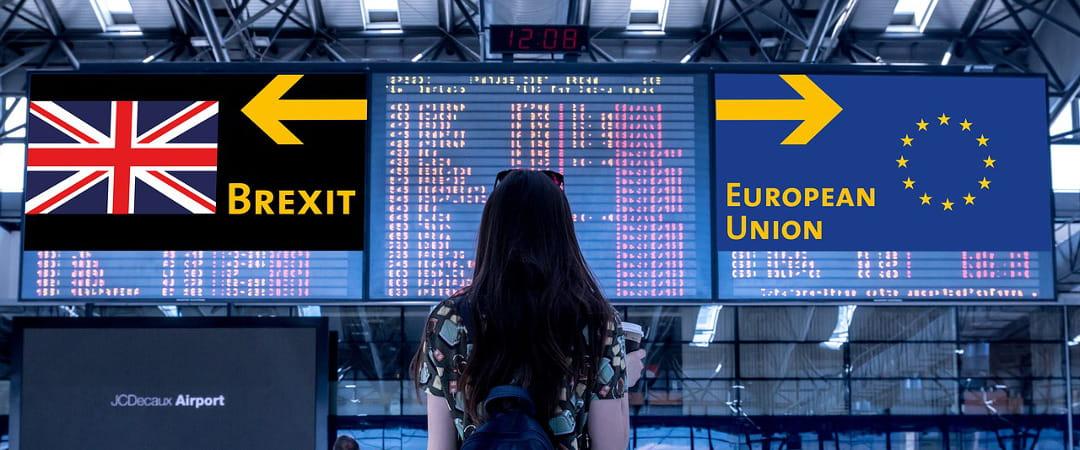 Conozca las principales consecuencias fiscales del Brexit en España