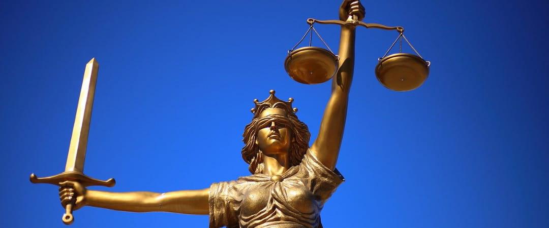 La Ley Antifraude que viene