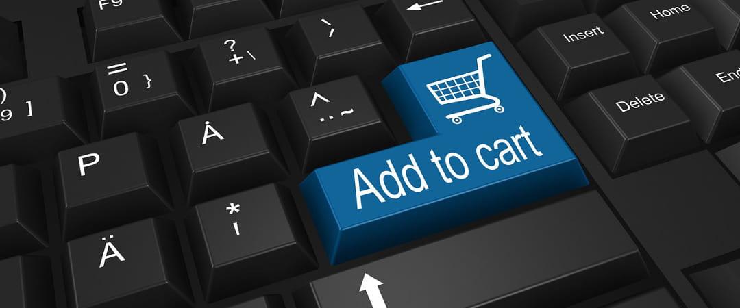 Spanish VAT in E-Commerce transactions